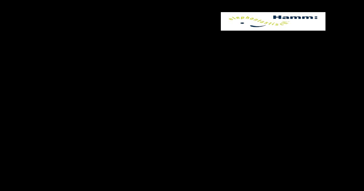 Merkblatt Scabies (Krtze) - hamm.de Scabies (Krtze) Wie uert sich die  Erkrankung? Die Scabies, auch Krtze genannt, wird durch die Krtzmilbe  hervorgerufen. Sie ist ein