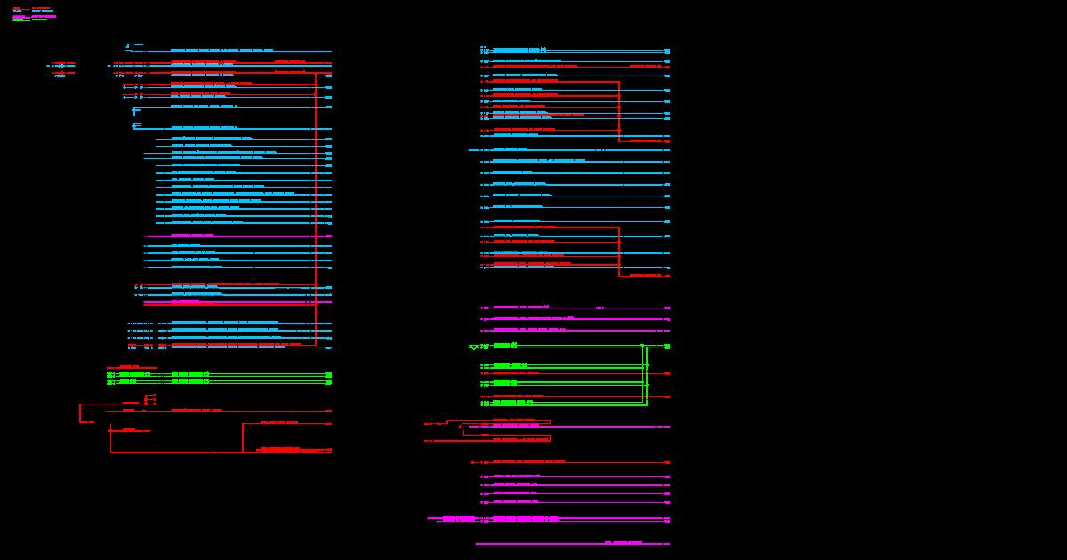 4021575 diagrama de cableado isx cm871 pdf