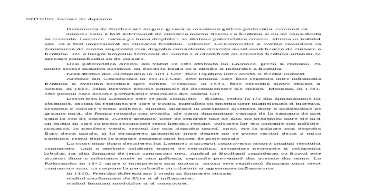 sherlock fanfiction scădere în greutate sherlock)