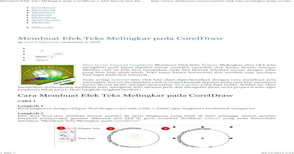 pdfslide tips