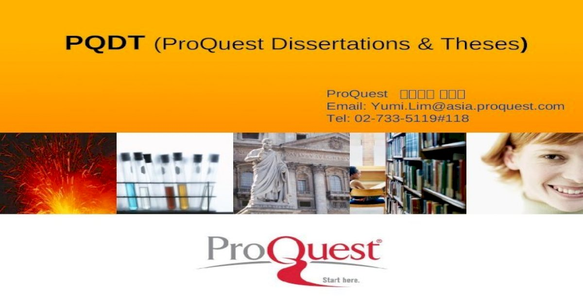 Dissertation proofreading manchester